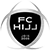 FC-Hill Jois