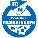 FCM ProfiBox Traiskirchen