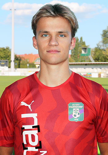 15. Julian Gollowitzer