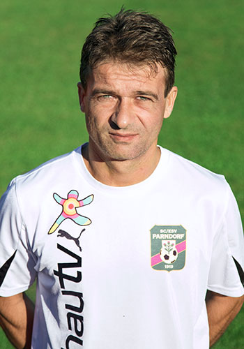 Picture of Mladen Savoric
